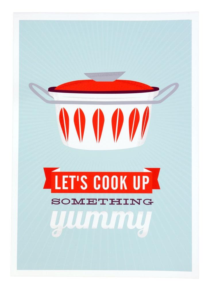 10 best kitchen posters images on Pinterest | Kitchen prints ...