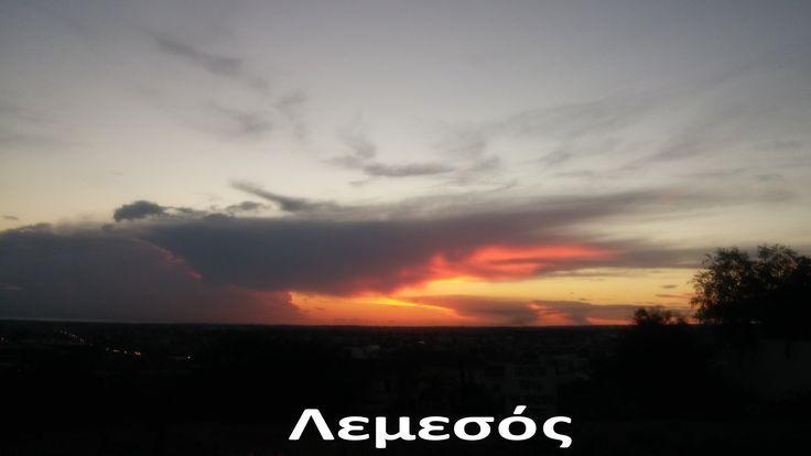 Λεμεσός