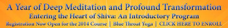 Yoga Journal - Yoga Asana Columns - Asana Column: Hanumanasana