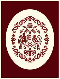 Mamilou Créations - N° Siret : 533 248 357 00014 - Chantal RUAULT - 29 Avenue du Cdt Roger Birot - Boite Postale 910 97500 SAINT-PIERRE ET MIQUELON