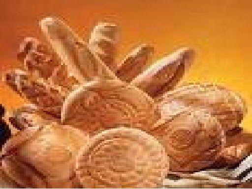 NOMBRE DEL PRODUCTO PAN MARIQUITEÑO  DESCRIPCIÓN DEL PRODUCTO Pan horneado de textura blanda y suave. Elaborado a base de harina de trigo y...