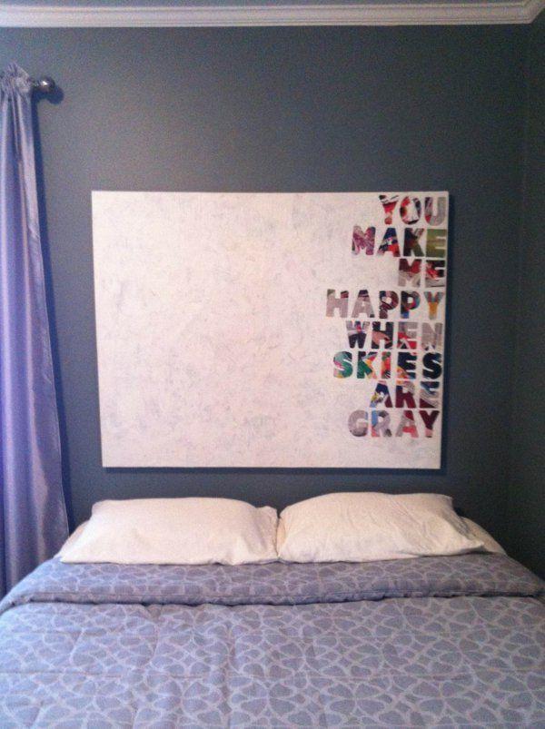die besten 25 bilder selber malen ideen auf pinterest leinwand ideen leinwandmalerei bilder. Black Bedroom Furniture Sets. Home Design Ideas