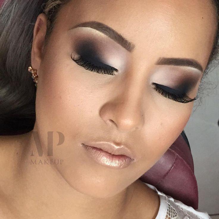 """5,168 Likes, 117 Comments - Michelly Palma Makeup (@michellypalmamakeup) on Instagram: """"Repetidinha mas linda ❤️❤️😱😱 Eu sei que figurinha repetida não completa álbum 😂😂🙈🙈 É que eu estou…"""""""