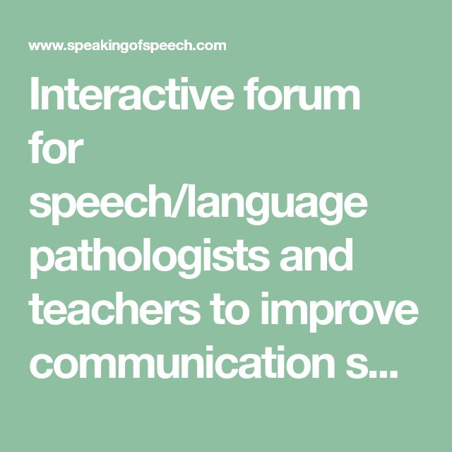 communication and speech skills felicia We offer highly skilled speech/language and occupational therapy services with unwavering commitment and dedication to providing quality, evidence-based, results-driven treatment compassion for and personal investment with each client and his/her family.