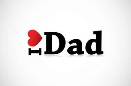 Win awesome prizes for Dad!