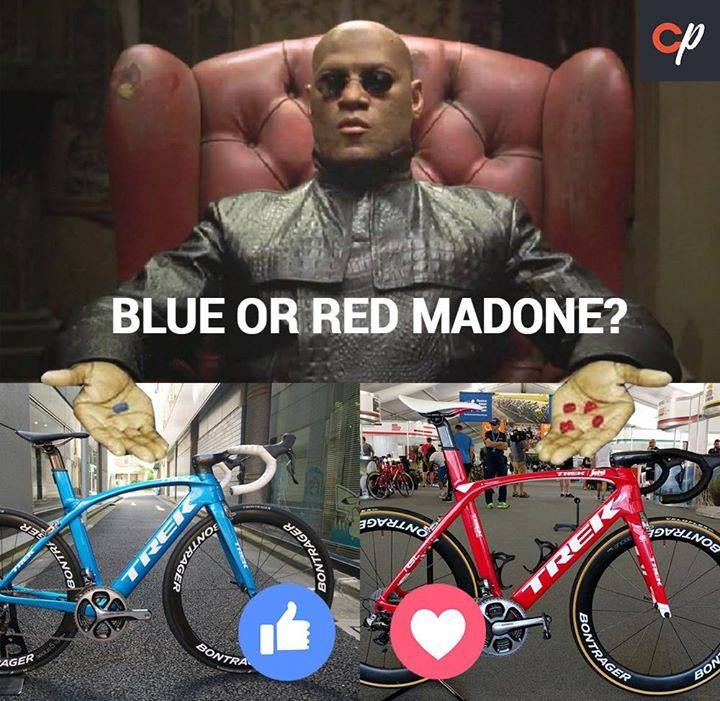 You can only choose one! :D #cycling #sportsbase #cyclinglife #health #fashion #cyclist #healthyliving #sport #sporting #sportlife #fitness #fitnesslife #fitnessliving #yoga #yogalovers #yogalife