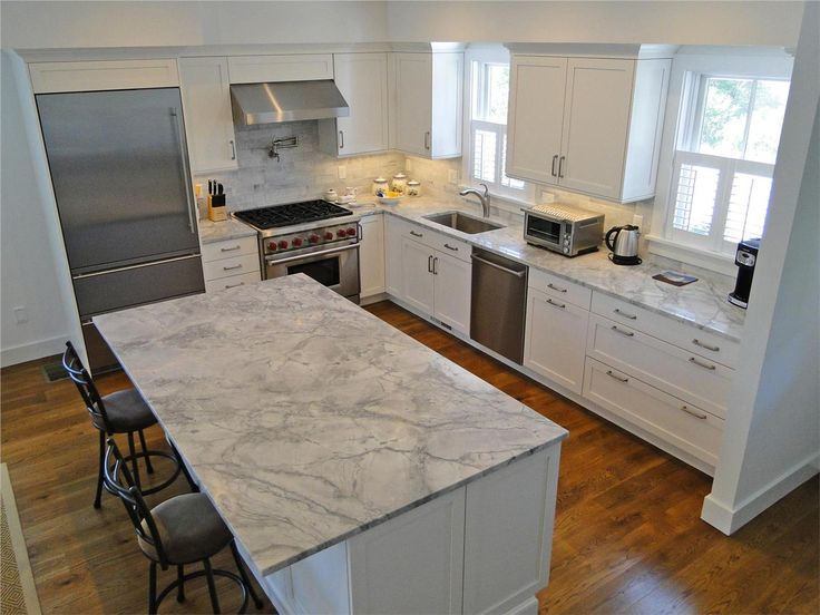 Countertop Dishwasher Cape Town : 1000+ images about Cape Cod Kitchens on Pinterest Vineyard, Cape cod ...