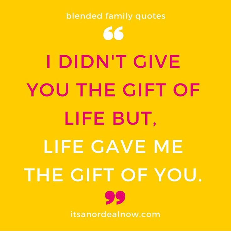 Stepmother Quotes 14 Best Step Mom Images On Pinterest  Families Step Family Quotes .