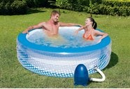 Whirlpool »Relax Bubble«
