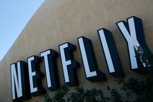 Netflix in Österreich: Wie sich die IP-Sperre austricksen lässt