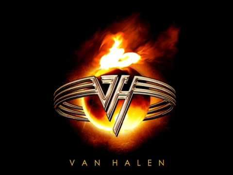 At the end of the seventies, this was really sensational. Eddie van Halen is still one of my favorite guitar players. Not just for his technical skills, but for the feel in his play. Very, very musical.
