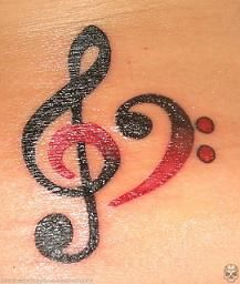 Drum Tattoos   Drum tattoo ideas!! - any pic? - Page 4