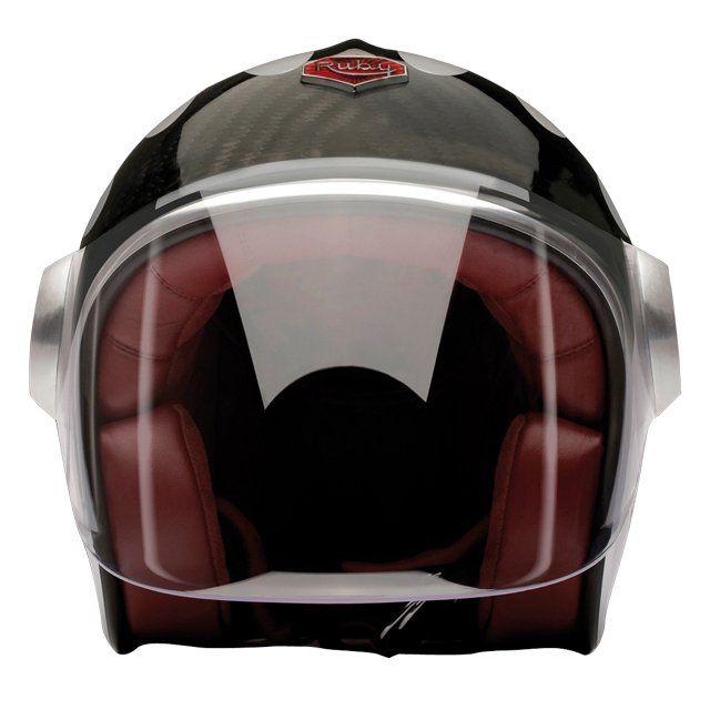 17 best images about men jet helmets on pinterest jets bmw motorrad and scooter helmet. Black Bedroom Furniture Sets. Home Design Ideas