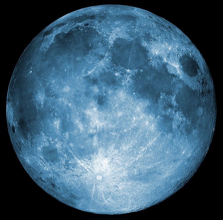 The Moon. I always wanted to be an Astronaut when I was younger.