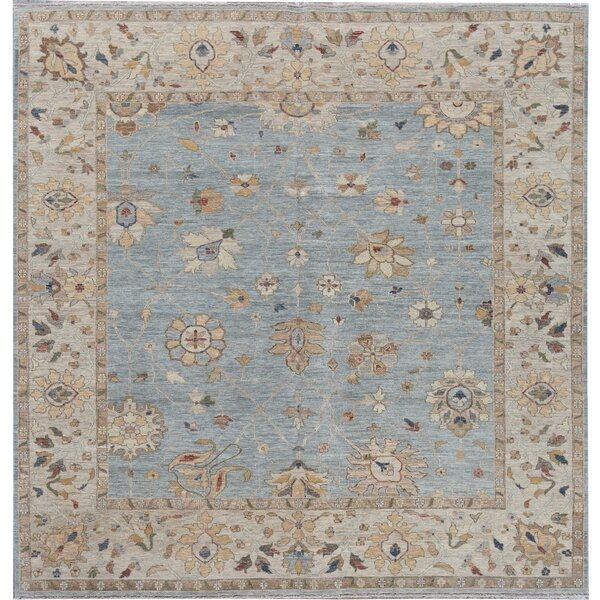 Elegant 10x10 Outdoor Rug In 2020 Square Outdoor Rugs Rugs Rug Gallery