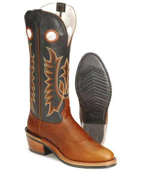 Tony Lama renegade buckaroo boots | My style | Pinterest | Boots