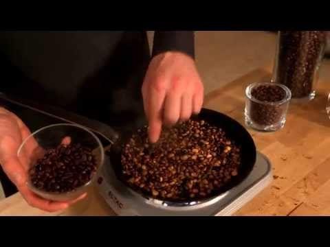 Barista Tipps 8 best kaffee tipps und tricks für die perfekte zubereitung j j