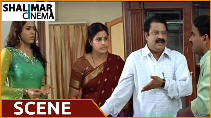 Watch Jai Chiranjeeva Telugu Movie Back To BackComedy Scenes part 01 || Chiranjeevi, Sameera Reddy Free Online watch on  https://free123movies.net/watch-jai-chiranjeeva-telugu-movie-back-to-backcomedy-scenes-part-01-chiranjeevi-sameera-reddy-free-online/