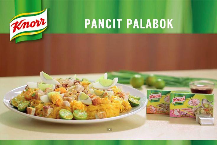 Best 25 filipino dishes with recipes images on pinterest filipino lutongnanay pancit palabok youtube filipino dishesfilipino recipes pancitrecipe videoswatcheslinkyoutubespaghettinoodles forumfinder Images