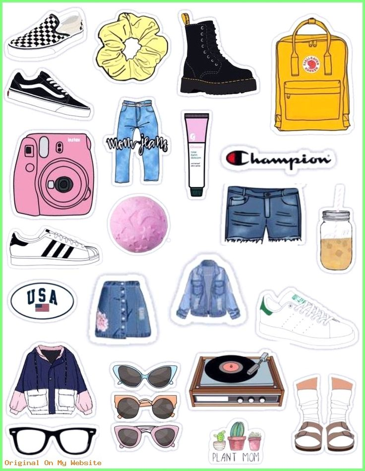 Iphone Wallpapers Tumblr - Aesthetic Teen stickers - Lana - #aesthetic #lana #stickers #Teen ...