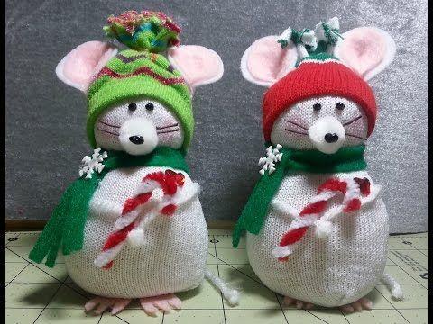 25 unique Sock crafts ideas on Pinterest  Sock animals Sock