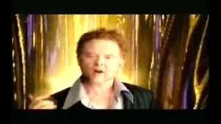Simply Red - Fake - YouTube