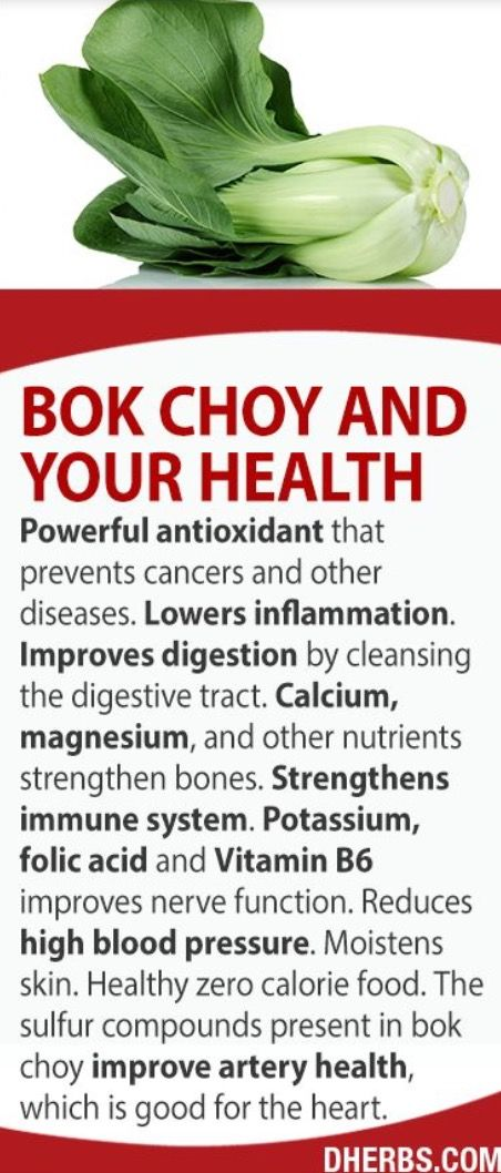 Best Gerd And Healthy Heart Low Potassium Diet Images On