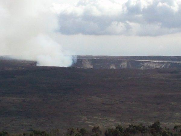 Big Island Living – From Mauna Kea Resort to Volcano House   Hawaii Life