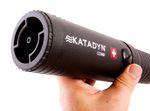 Katadyn Wasserfilter Combi Plus - Outdoor & Survival - Kopp Verlag