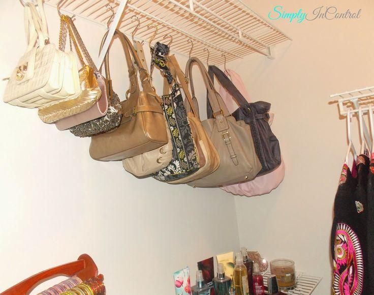 armarios dormitorios tienda bolso organizador del armario organizacin monedero ikea armario armario principal ideas armario