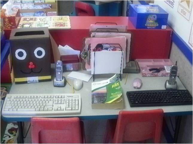 kuhles tastatur wohnzimmer halterung erfassung abbild und eeccaeba mail drop box credit card machine