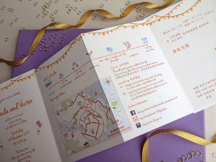 Email Wedding Invites: Best 25+ Email Invites Ideas On Pinterest