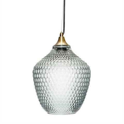 h bsch lampe messing glas bl interior pinterest. Black Bedroom Furniture Sets. Home Design Ideas