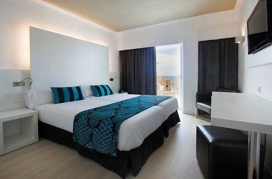 Reserva Caballero Hotel, Mallorca en TripAdvisor:  55 opiniones y 291 fotos de viajeros sobre el Caballero Hotel, clasificado en el puesto nº.6 de 78 hoteles en Mallorca.