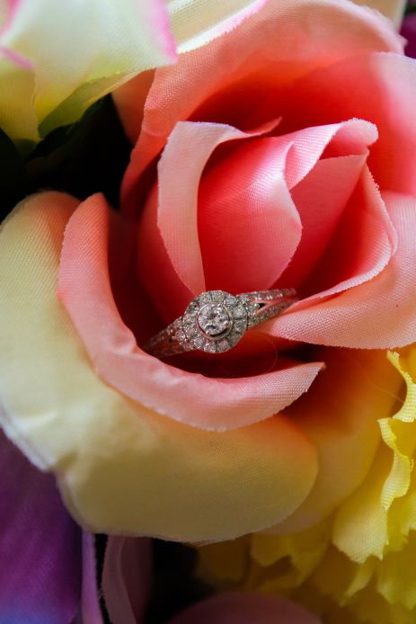 Weddings & Events Gallery | lesliebyrdphotography.com