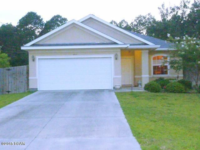 Beach Houses For Rent In Port St Joe Fl