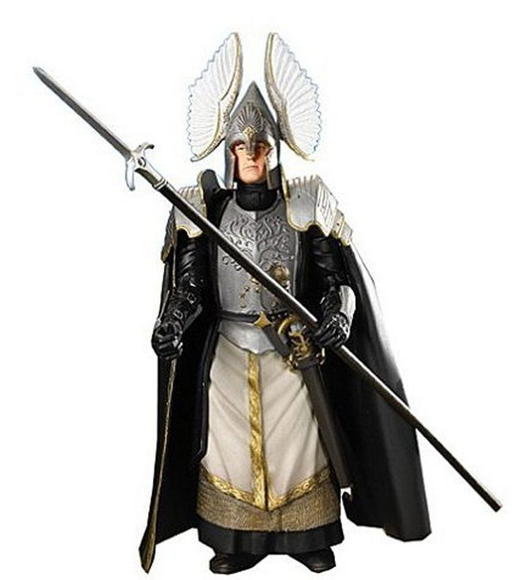 http://www.collecttolkien.com/images/Action%20Figures/Action%20Figure%20Toy%20Biz%20ROTK%20Minas%20Tirith%20Citadel%20Guard.jpg