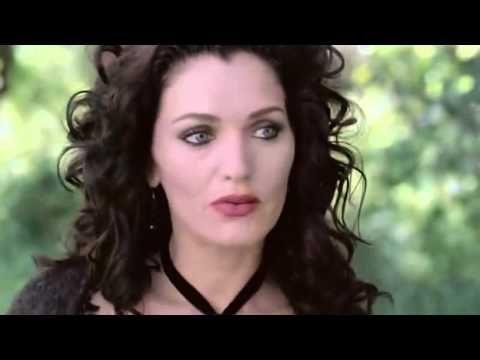A Bela e a Fera dublado completo - YouTube