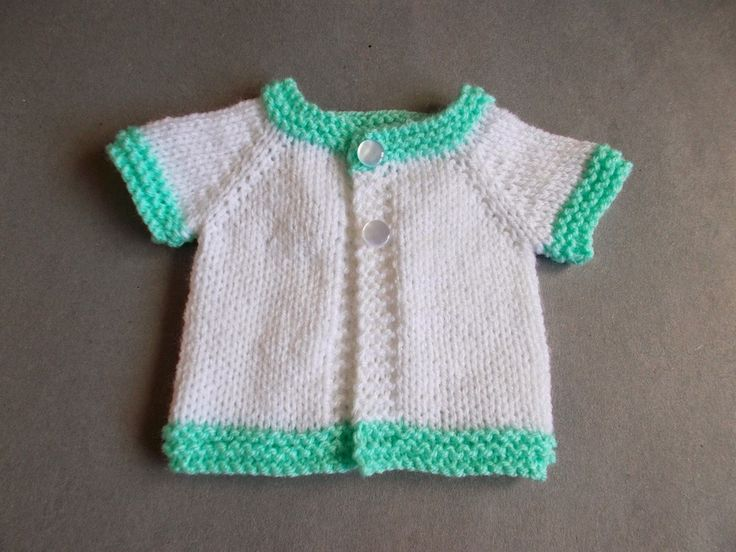 74 Best Premature Baby Knitting Patterns Images On Pinterest Baby
