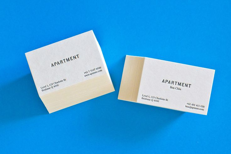 23 best letterpress business cards images on pinterest brand designed in a collaboration between david whipps and young vo letterpress printed by the hungry letterpress business cardsidentity reheart Image collections