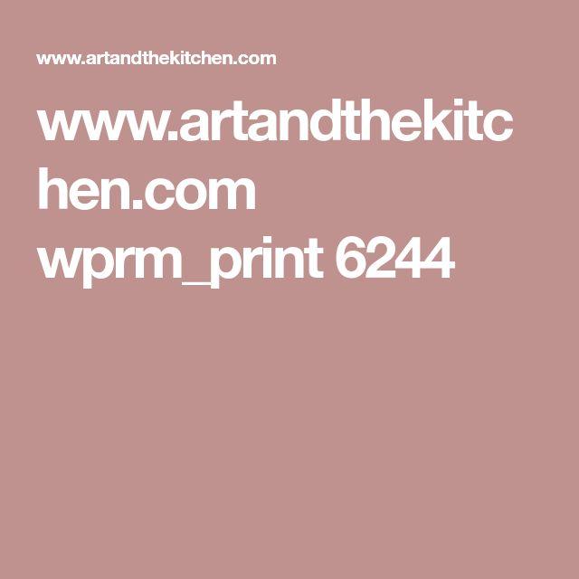 www.artandthekitchen.com wprm_print 6244
