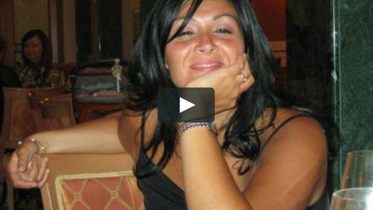 SUPERGLADIO SOVRANAZIONALE MELANIA E Ripe di Civitella http://vimeo.com/76679759 ATTENZIONE POST A PIU' STADI CHE SEGUE UNA LOGICA PROGRESSIVA  VOLTA PER VOLTA VIENE RICOPIATO NEI COMMENTI SOTTO SINO A 12 TOGLIENDO OGNI VOLTA UNO STADIO IN PROGRESSIONE . LA SEQUENZA DISEGNA L'ARTICOLO CHE TRA DUE MESI POTREBBE SVELARE IL CASO di Ripe di Civitella E IL CASO SUPERGLADIO . COPIATELO PER INTERO E SEGUITE LE BANALI IINDICAZIONI .. DOPO AVER LETTO IN SEQUENZA E RIFLETTUTO E SE AVETE CAPITO…