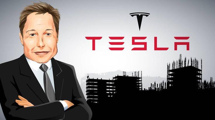 Tesla Motors Inc (TSLA) Electrifies General Motors' (GM), Ford's (F) Homes