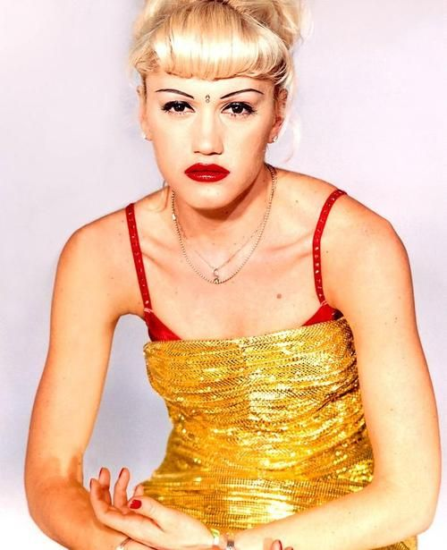 25+ best ideas about Gwen Stefani Songs on Pinterest ... гвен стефани песни