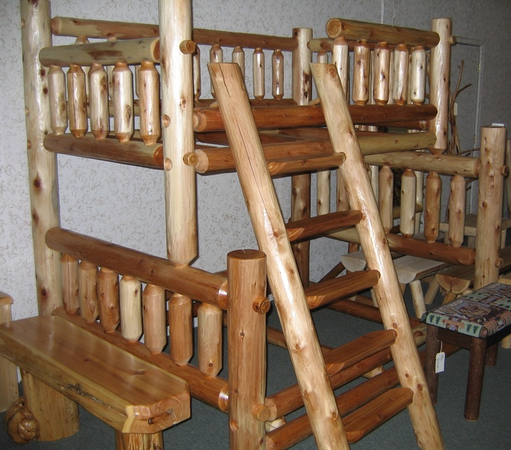 Awesome Bunkbeds 88 best awesome bunkbeds images on pinterest | children, home and