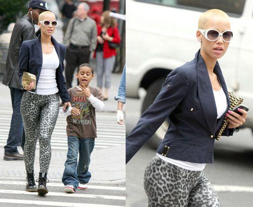 Uggs Fashion Outfit | : Spandex Pants? | The Fashion Bomb Blog : Celebrity Fashion, Fashion ...