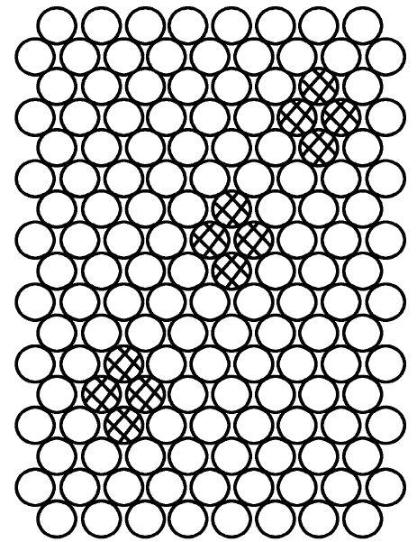 Бижутерия из бисера, бусин и стекляруса / Стильная бижутерия своими руками. Бусы, браслеты, серьги, пояса, ободки и заколки