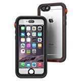 #DailyDeal Catalyst Case for Apple iPhone 6     Catalyst Case for Apple iPhone 6Expires Sep 14, 2017     https://buttermintboutique.com/dailydeal-catalyst-case-for-apple-iphone-6/