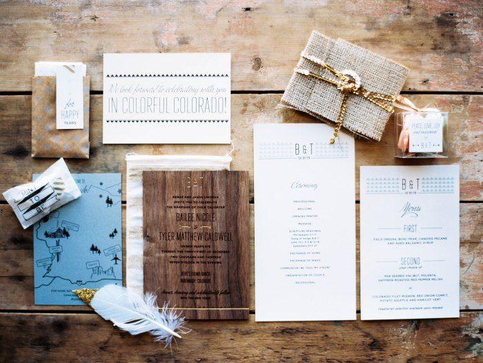 last wedding post. promise // design and details        July 12, 2014 last wedding post. promise // design and details