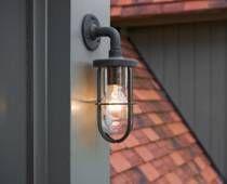 Buitenverlichting | Tuinverlichting | Buitenlamp | Tuinlamp | Exlusieve Buitenverlichting
